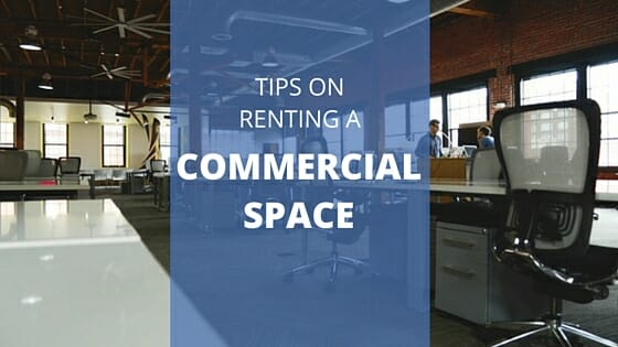 How to Avoid Common Commercial Leasing Mistakes in Barbados