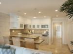 5244 - Kitchen