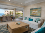 5244 - Livingroom