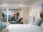 5244 - Master Bedroom