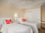 5244 - Secondary Bedroom