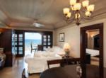 832 - Living Room