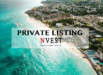 Private listings hotel