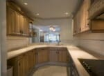 kitchen_diff._angle_0