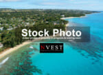 nvest-stock-photo-1024x681