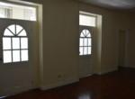 Apt #4 reception space(4)