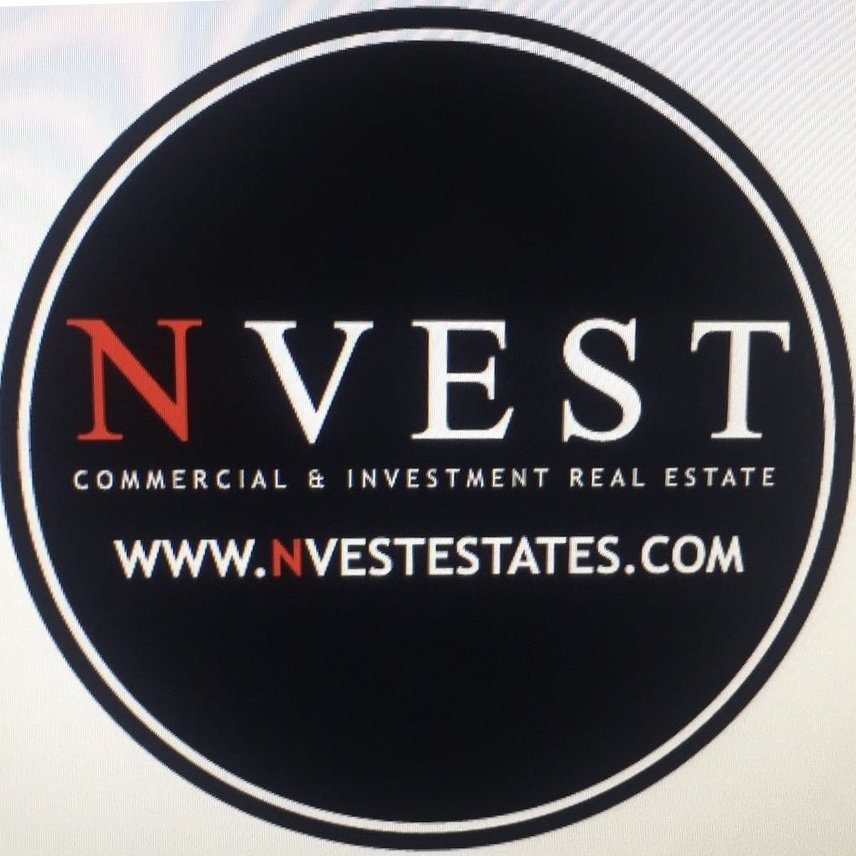 NVEST | Barbados Real Estate