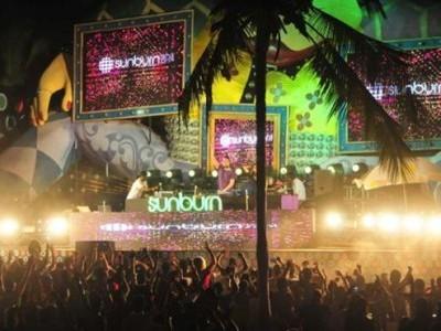 Sunburn-Festival-