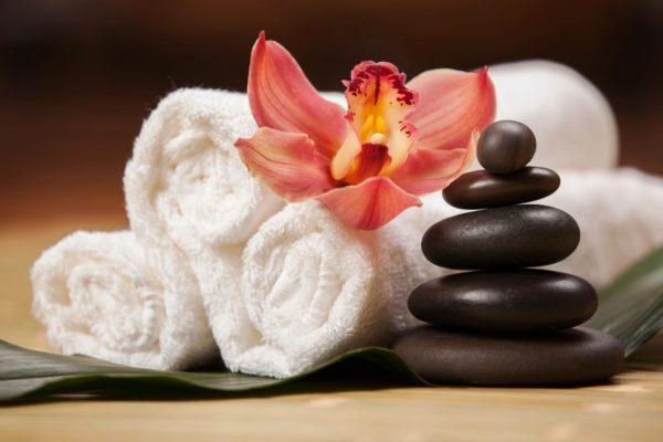 Massage Swedish Myofascial Trigger Point Deep Tissue Massage