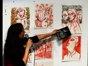 Music+Art for Education_3June14 (48)