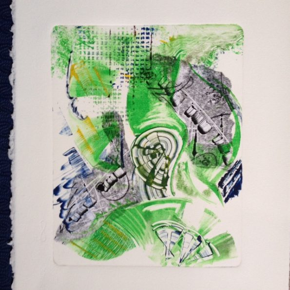 Brigit_Elisabeth_Eichenberger_Oil Monotype Print_7
