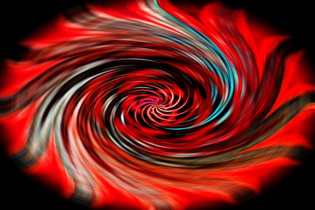 fire-swirl