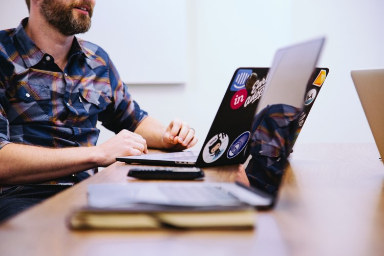 content strategy for online courses