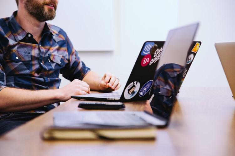 网络课程内容策略