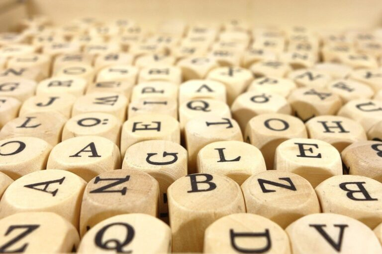 Punctuation Quiz