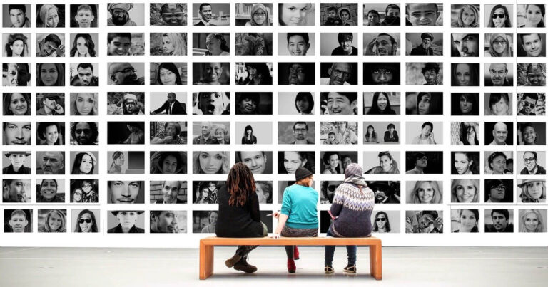 Untold Content Diversity and Inclusion