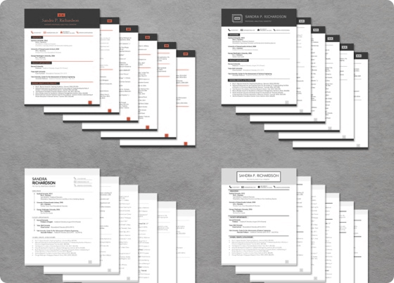 cv-templates-image-o