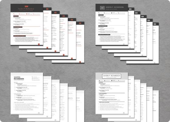 cv-乐动软件下载templates-image-o