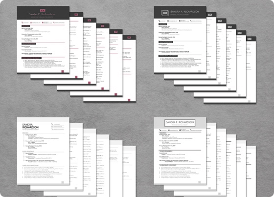 cv-乐动软件下载templates-image-p