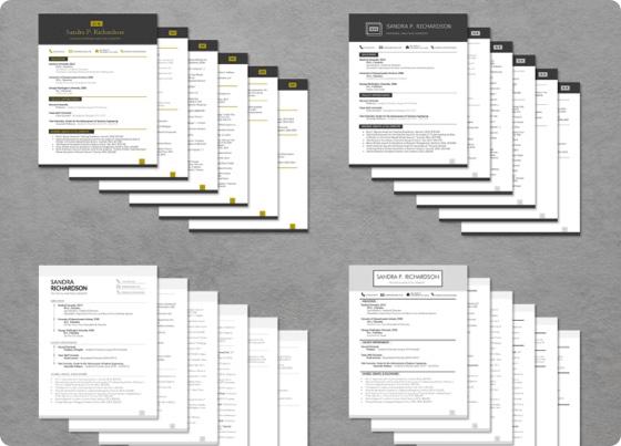 cv-templates-image-y