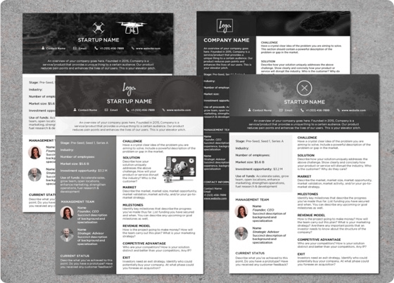startup-one-pager-templates-image-o