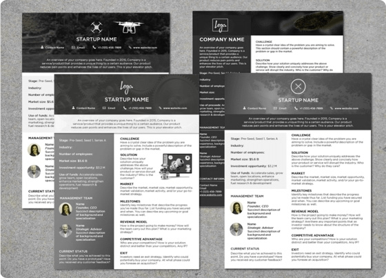 startup-one-pager-templates-image-y