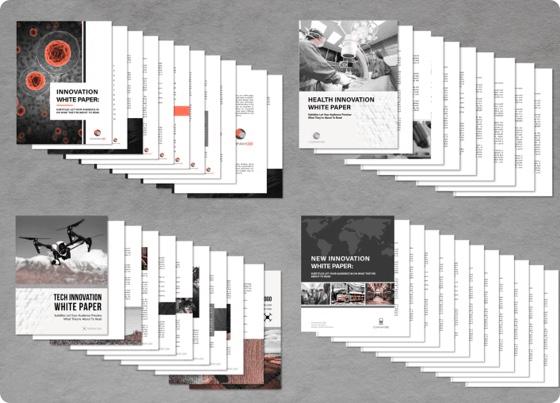 white-paper-template-image-o
