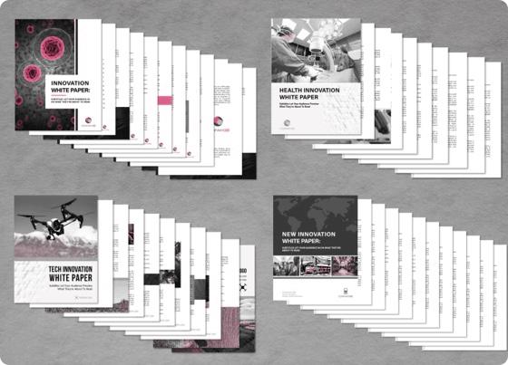 white-paper-template-image-p