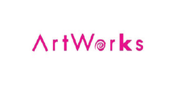 Artworks@3x