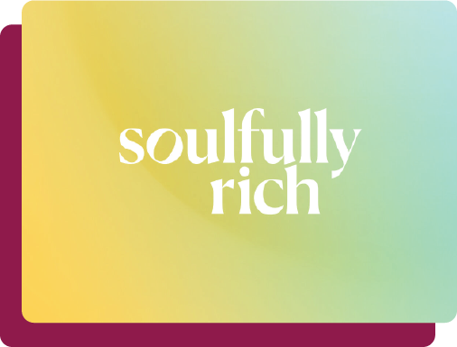 Natalie Lee, Soulfully Rich