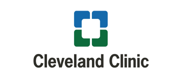 CLeveland Clinic@3x
