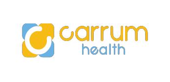 Carrum Health @ 3X