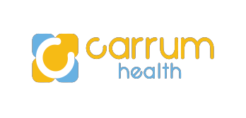 Carrum Health@3x