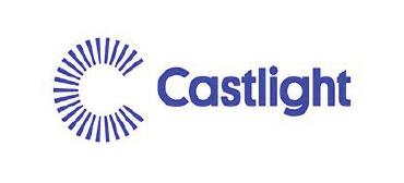 Castlight @ 3X.
