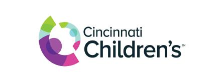 Cincinnati Childrens@3x