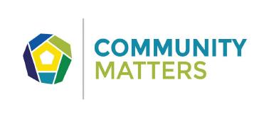 社区Matters@3x