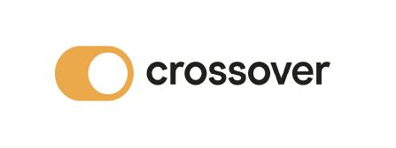 Crossover@3x