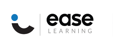 Ease Learning@3x