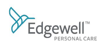 edgewell @ 3x.