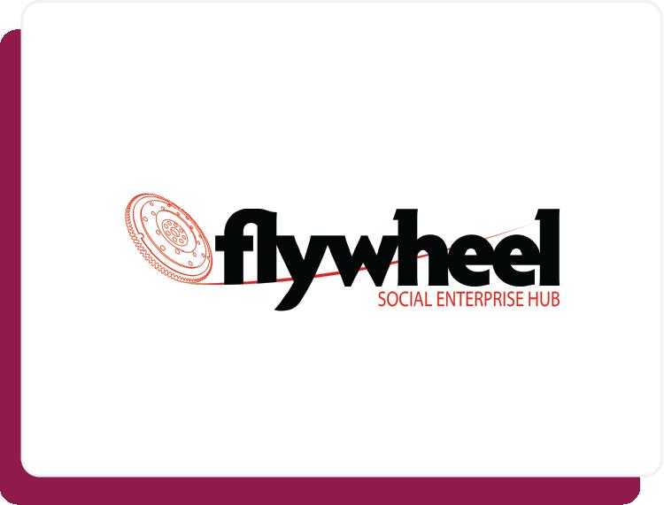 Josie Dalton, Flywheel Social Enterprise