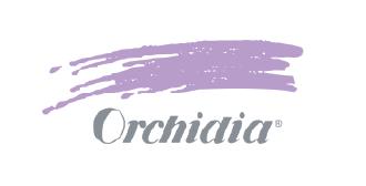orchidia @ 3x.