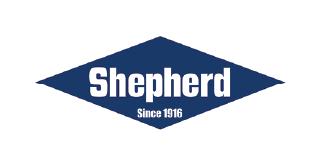 Shepherd@3x