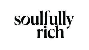 Soulfully Rich@3x