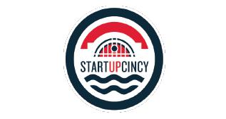 Startup Cincy@3x