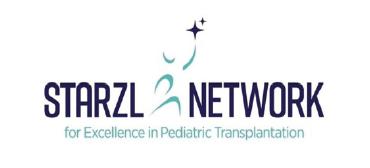 Starzl Network@3x