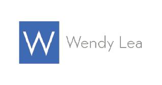 Wendy Lea @ 3x