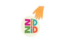 Zid Zid@3x