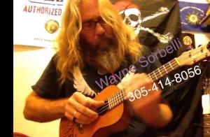 wayne-sorbelli-island-music-store-guitar-lessons-rentals-repair-shop