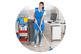 Janitorial Pic 3.jpeg
