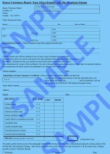 Kenya-Veterinary-Board-hds-form